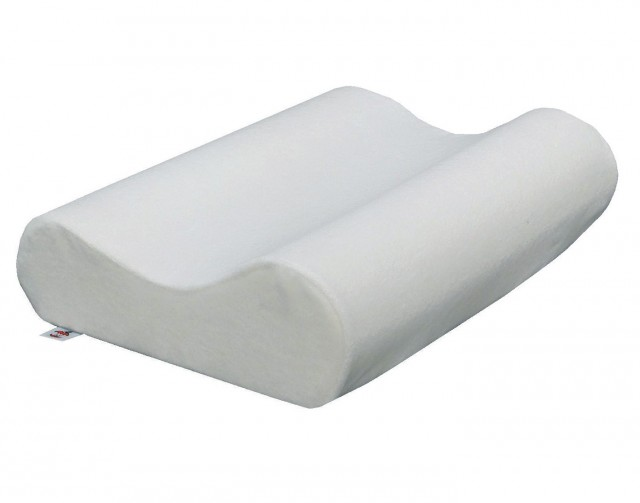 Memory Foam Cushion Walmart