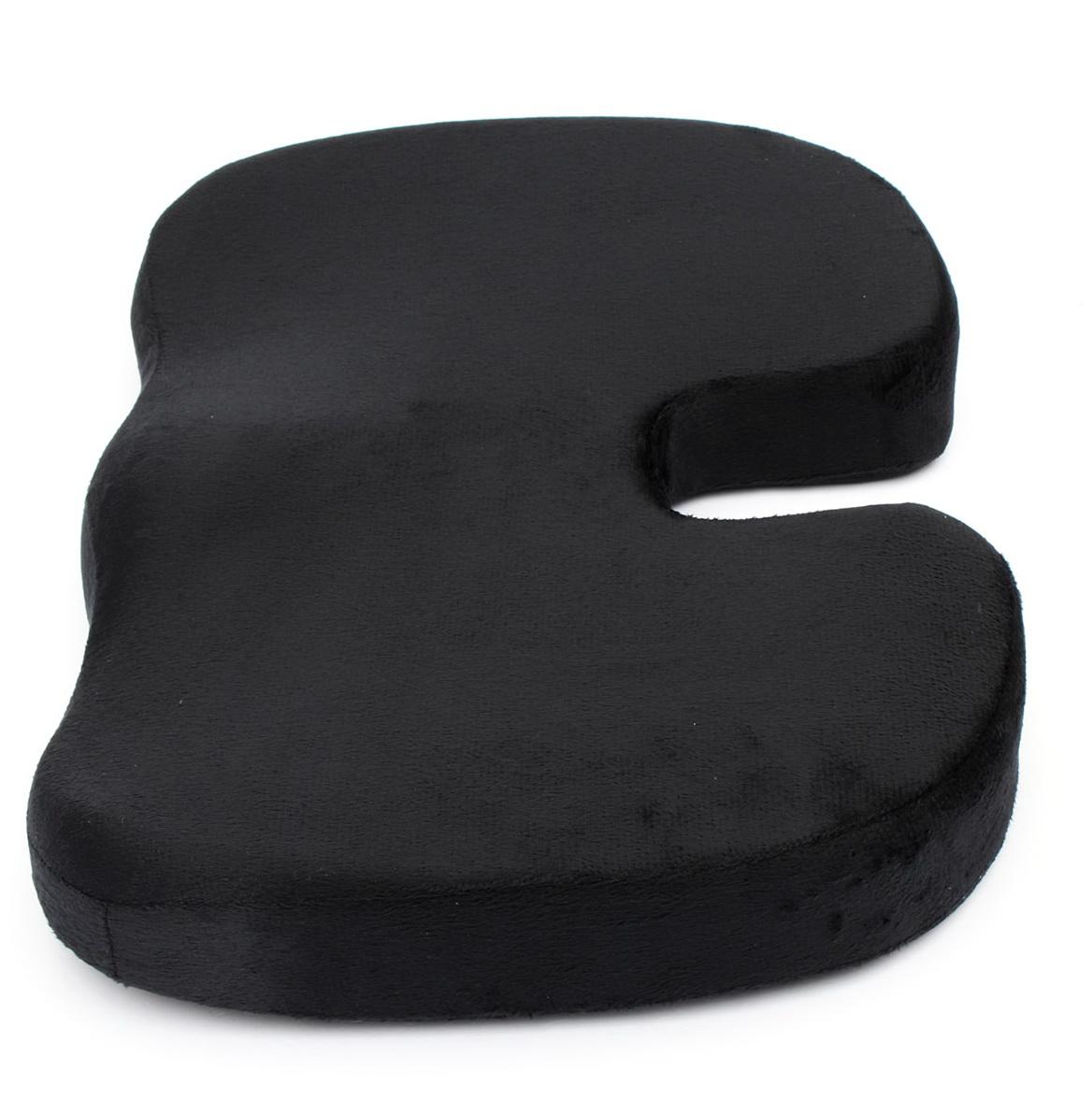 memory foam office chair cushion home design ideas