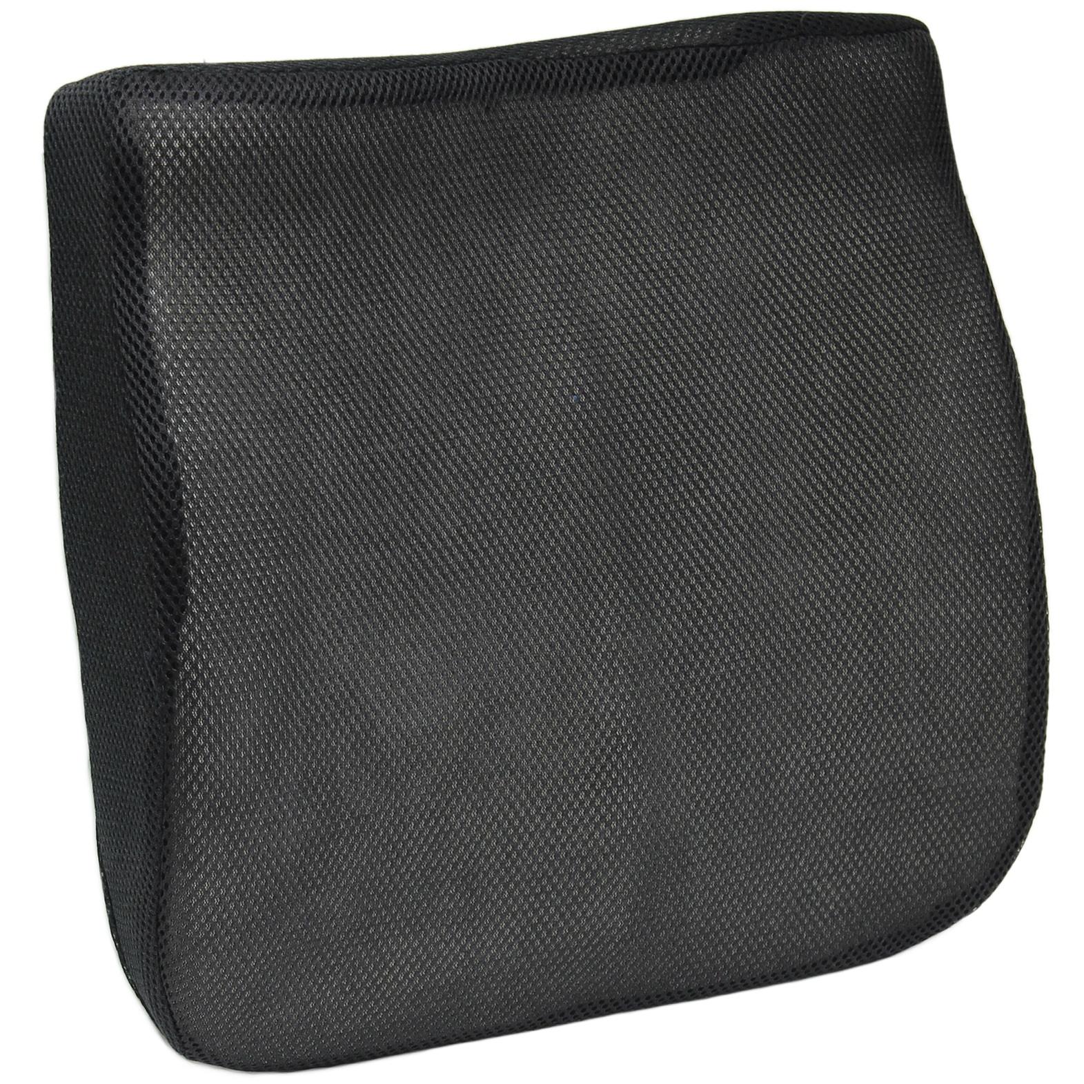 memory foam seat cushion review home design ideas. Black Bedroom Furniture Sets. Home Design Ideas
