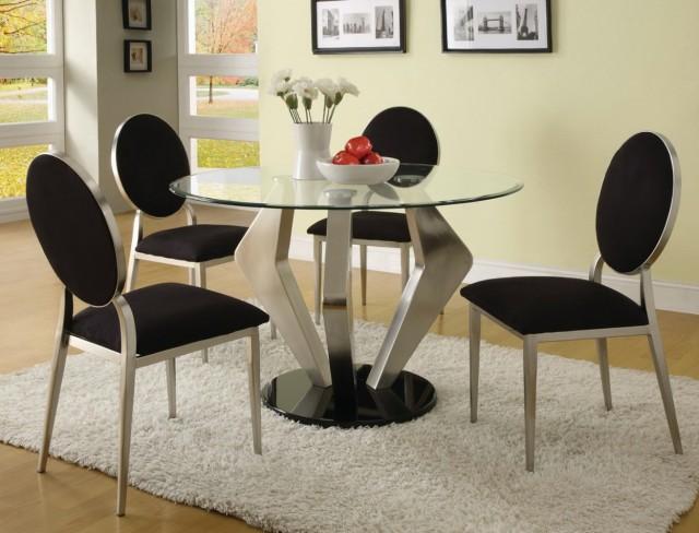 Modern Dining Chair Cushions