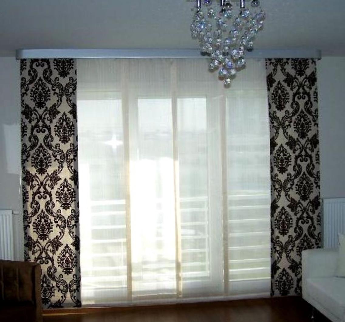 Modern Window Curtains 2013 | Home Design Ideas for Modern Window Curtains 2013  45jwn