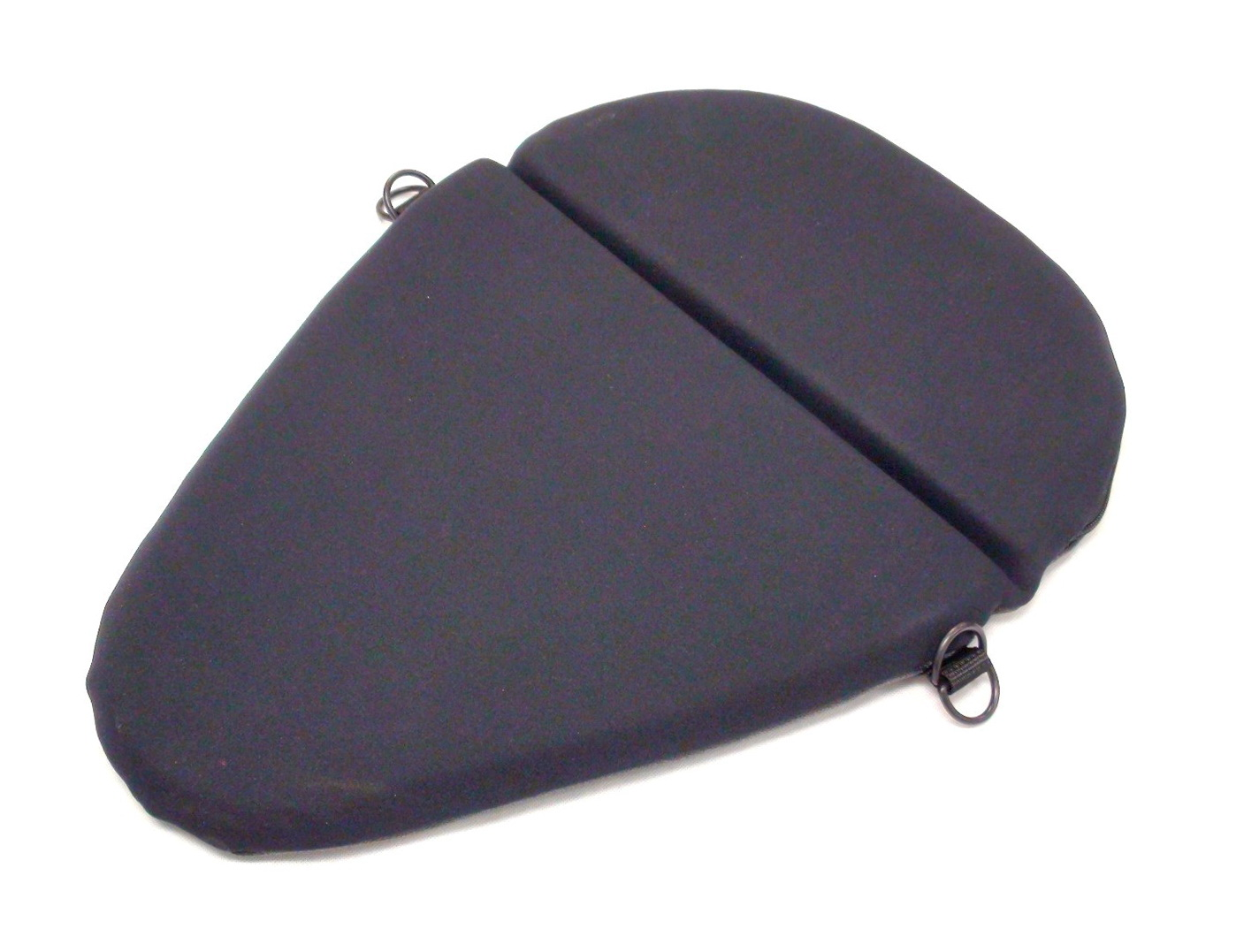 Motorcycle Rear Seat Cushion