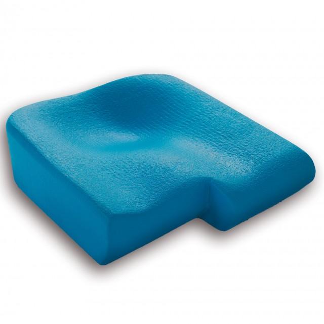 Motorcycle Seat Cushion Foam