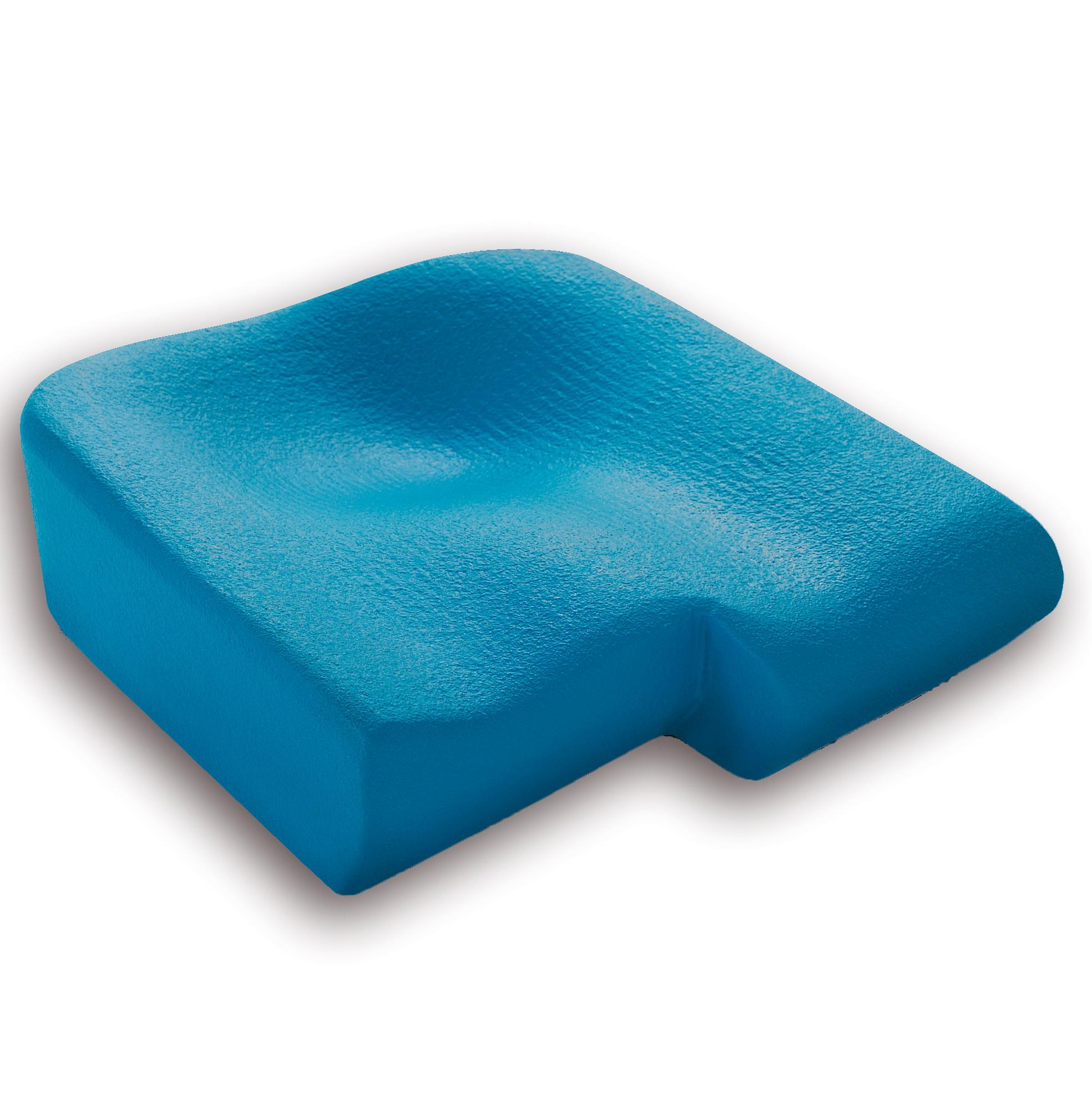 Motorcycle Seat Cushion Foam Home Design Ideas