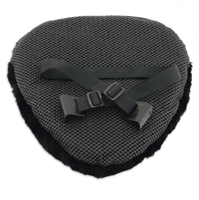Motorcycle Seat Cushion Reviews