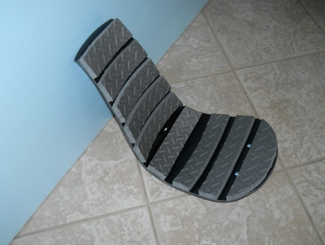 Motorcycle Seat Cushion Walmart