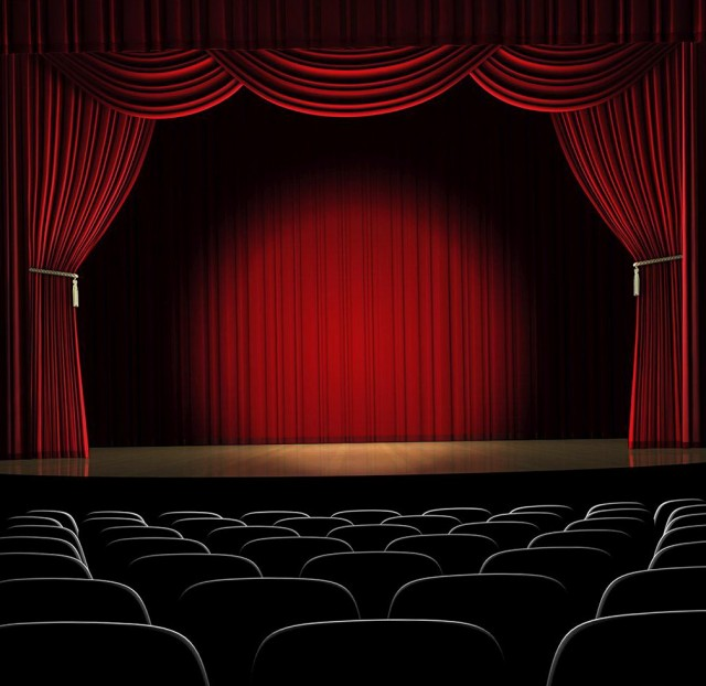 Movie theater curtains wallpaper home design ideas theater curtains wallpaper movie theater curtains png voltagebd Choice Image