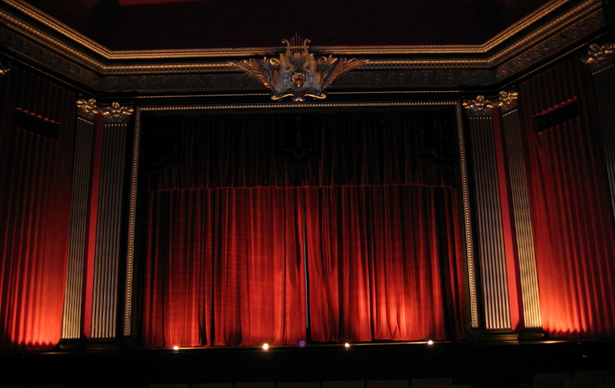Movie Theater Curtains Wallpaper  Home Design Ideas. Dining Room Chandeliers. Shaker Kitchen Cabinets. Bar Stools Lowes. Luxury Vinyl Plank Reviews. Light Brown Paint. Unique Shelves. General Contractors Los Angeles. Cape Cod Landscaping