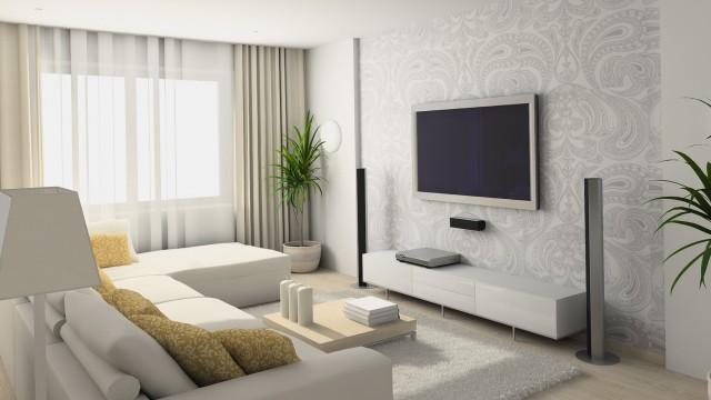 Noise Reduction Curtains Australia Home Design Ideas