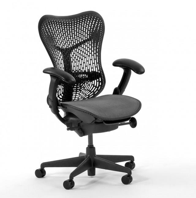Office Chair Cushions Ergonomic