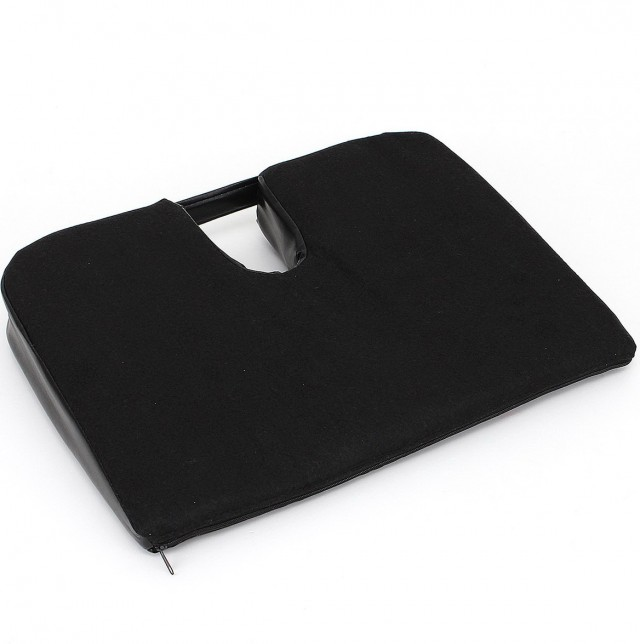 Office Chair Cushions For Back Pain