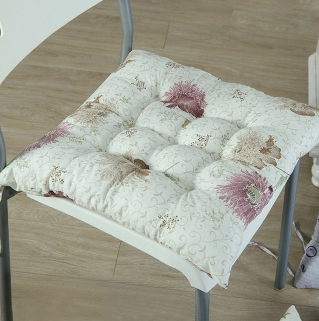 Office Chair Cushions For Hemorrhoids