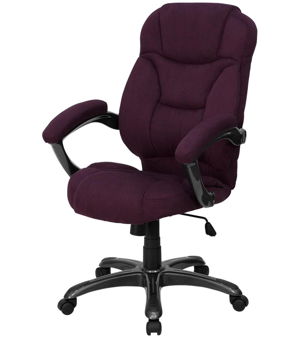 Office Chair Cushions Walmart