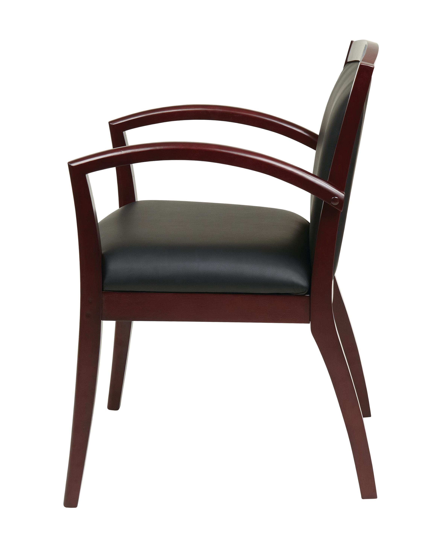Office Chair Full Cushion
