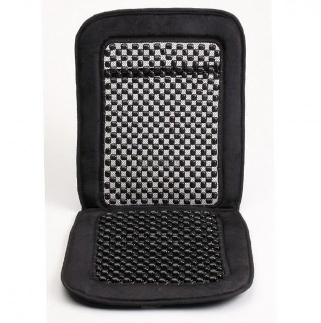 Office Chair Seat Cushion Cover