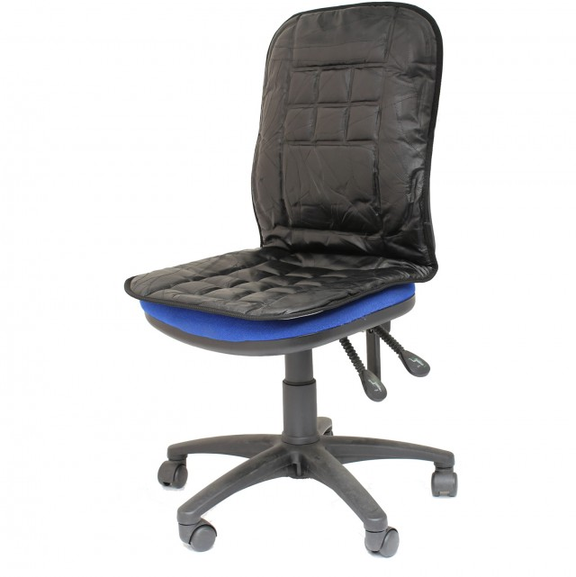 Office Chair Seat Cushion Walmart