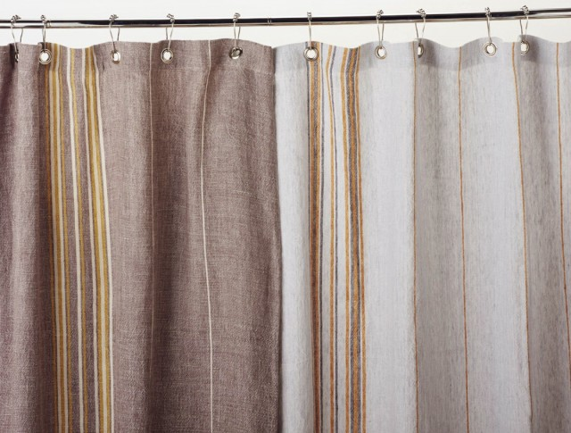 Organic Shower Curtain Canada Home Design Ideas