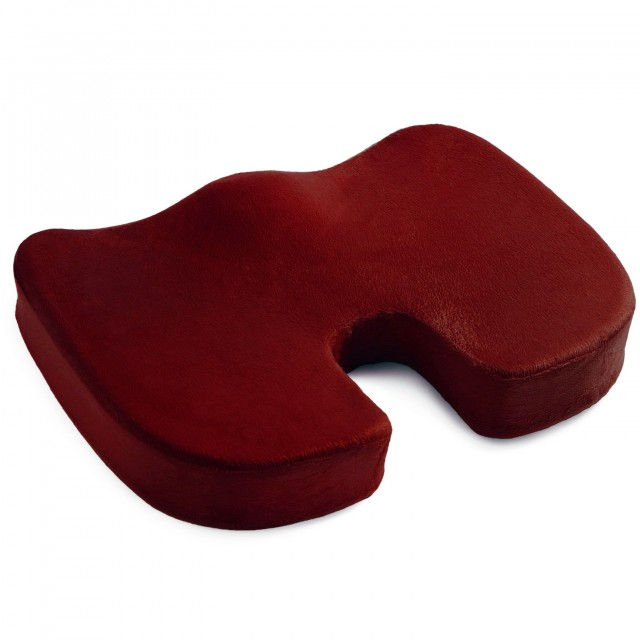 Orthopedic Seat Cushion Target