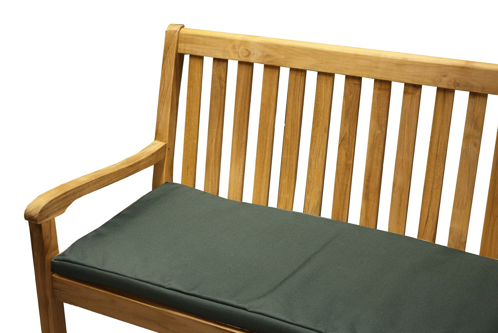 Outdoor Bench Cushion 48 X 16