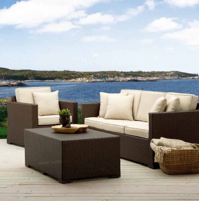 Outdoor Bench Cushions Cheap