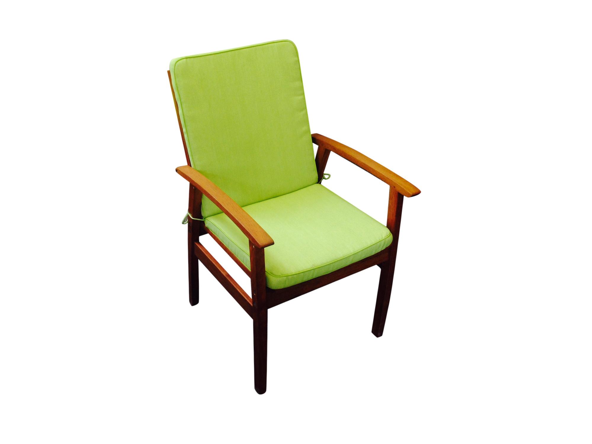 Outdoor Bench Seat Cushions Australia Home Design Ideas