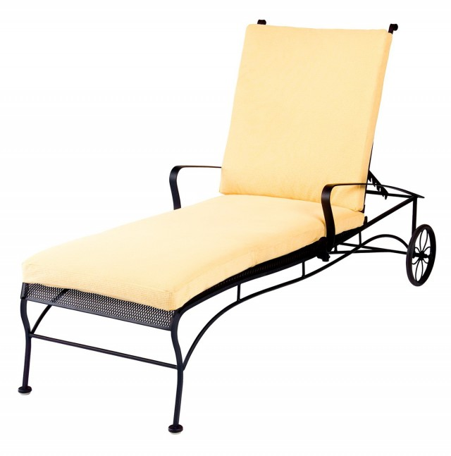 This review is maxim classic outdoor chaise lounge for Chaise cushion sale