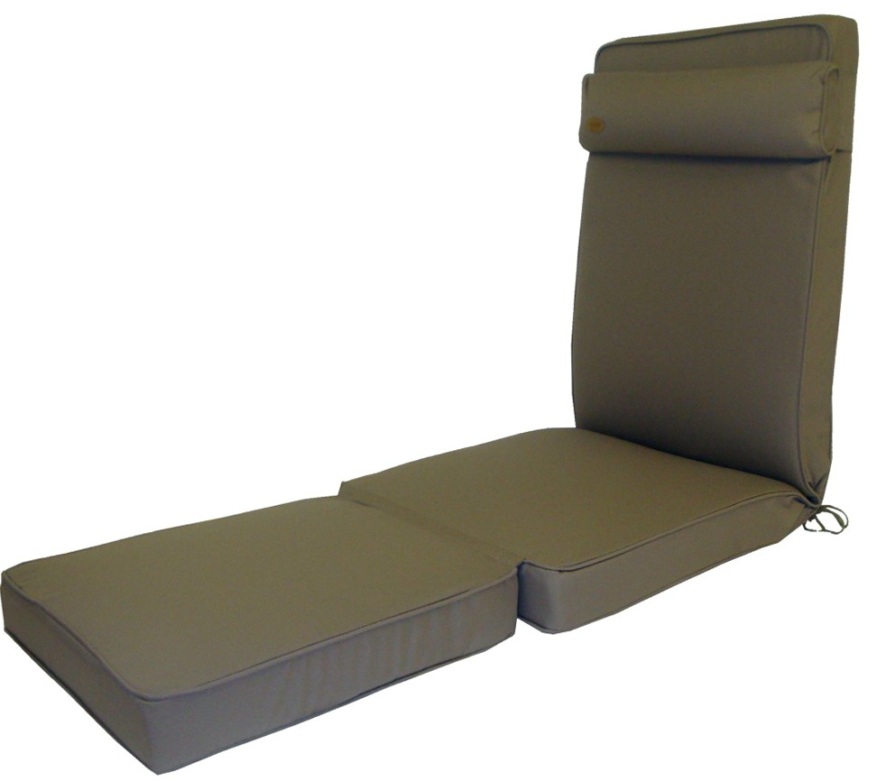 Outdoor Couch Cushions Clearance