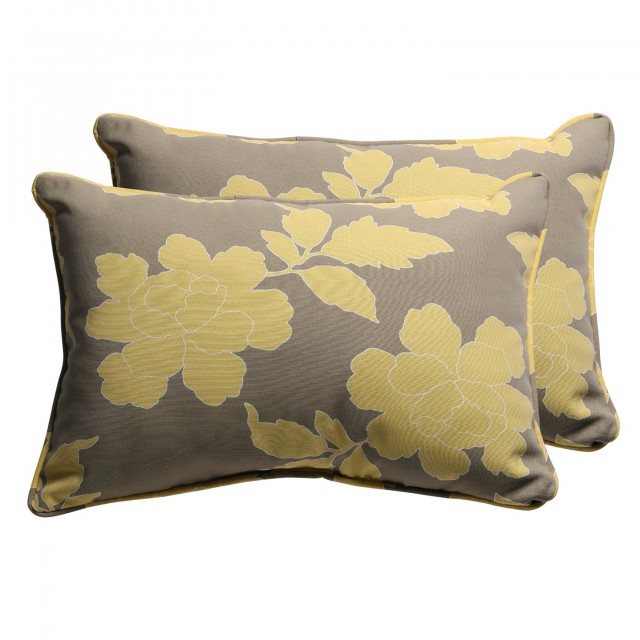 Outdoor Cushion Covers 24x24