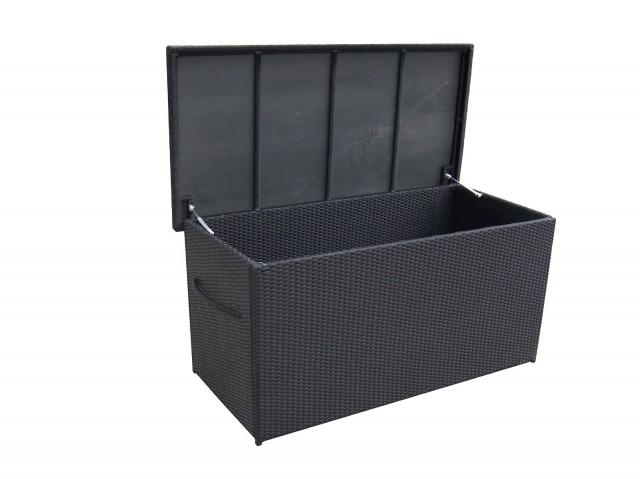Outdoor Cushion Storage Nz