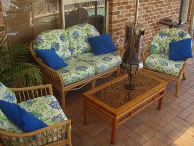 Outdoor Cushions Cheap Price