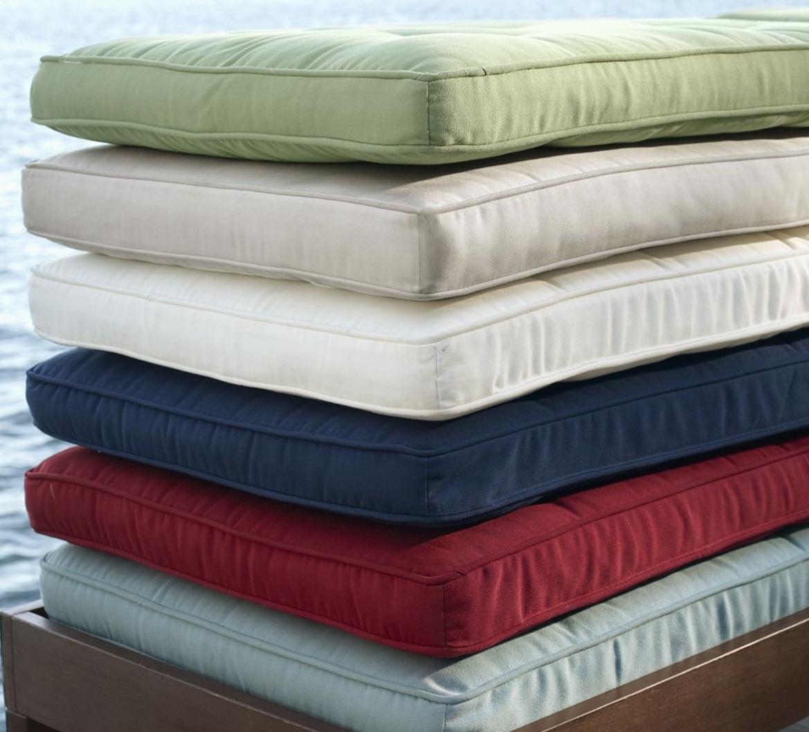 Outdoor Cushions Clearance Australia