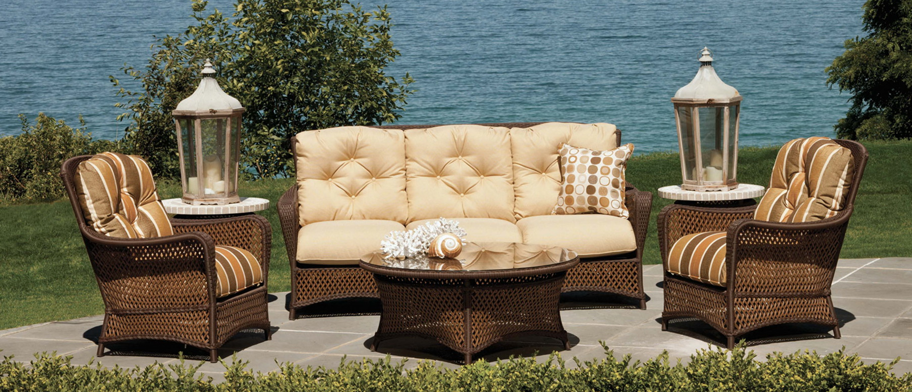 Outdoor Furniture Replacement Cushions Adelaide Home