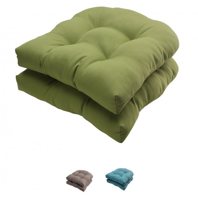 Outdoor Furniture Replacement Cushions Perth