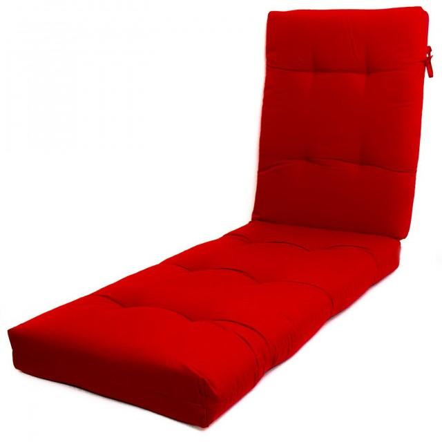 Outdoor Lounge Cushions Australia