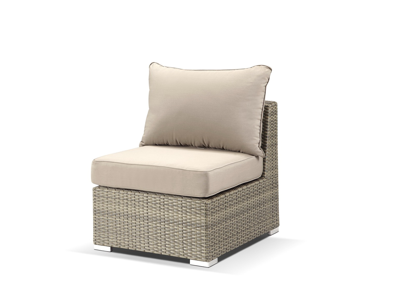 Outdoor Lounge Cushions Melbourne