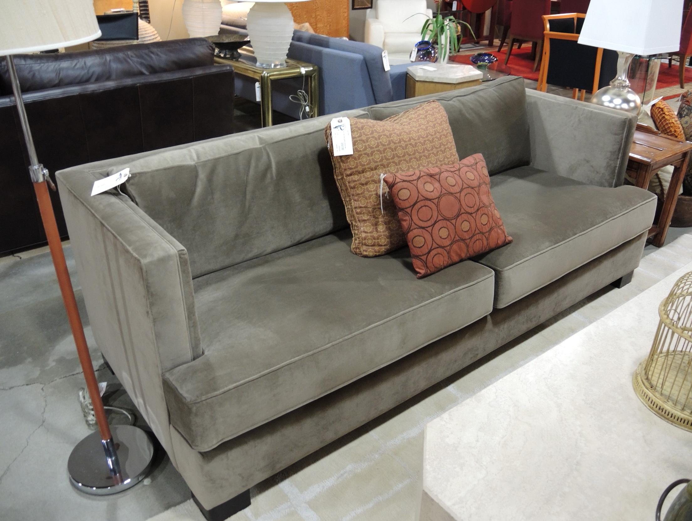 outdoor loveseat cushions canada home design ideas