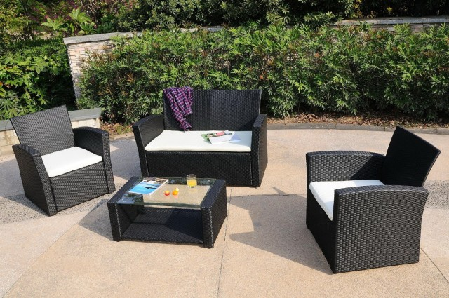 Outdoor Patio Cushions Sale