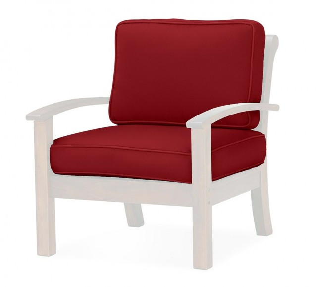 Outdoor Replacement Cushions For Patio Furniture