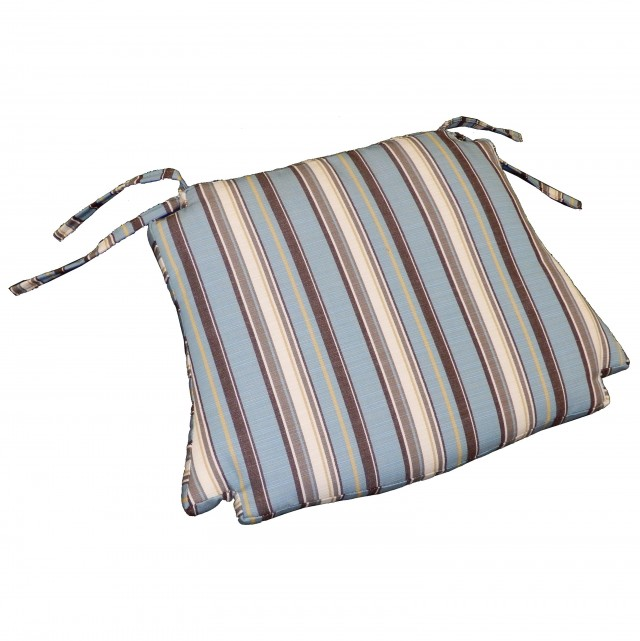 Outdoor Seat Cushion Covers
