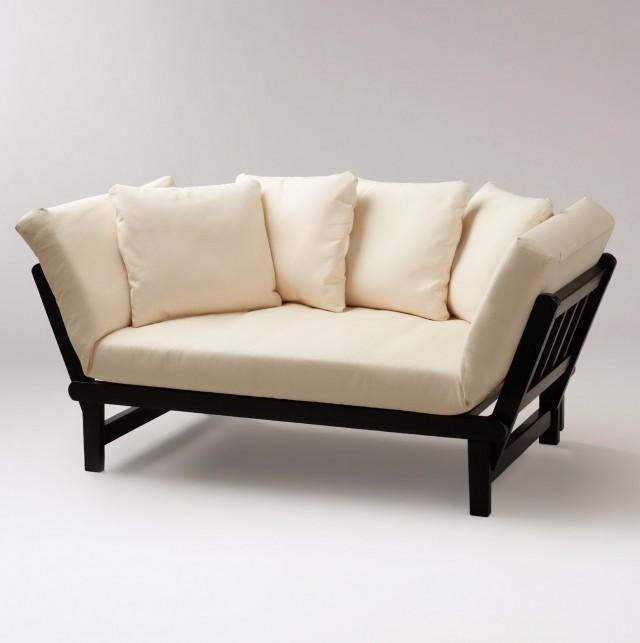 Outdoor Sofa Cushions Cheap