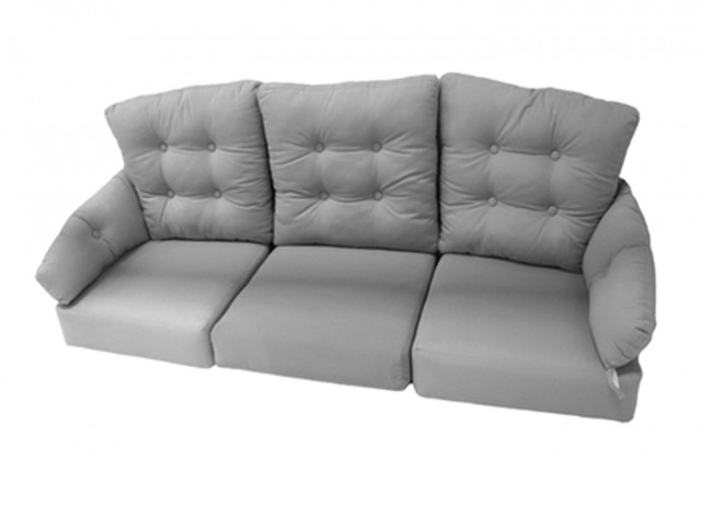 Outdoor Sofa Cushions Replacements