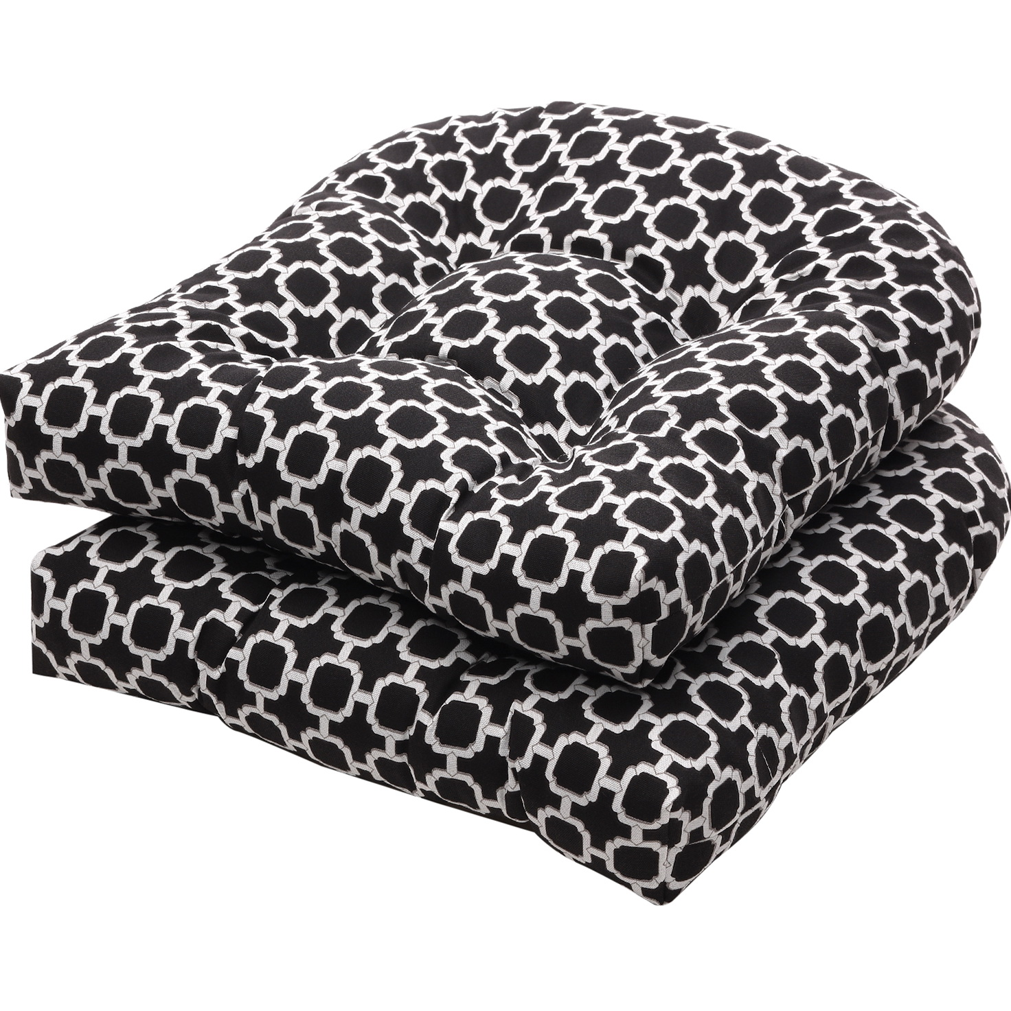 Outdoor Wicker Cushions Sale