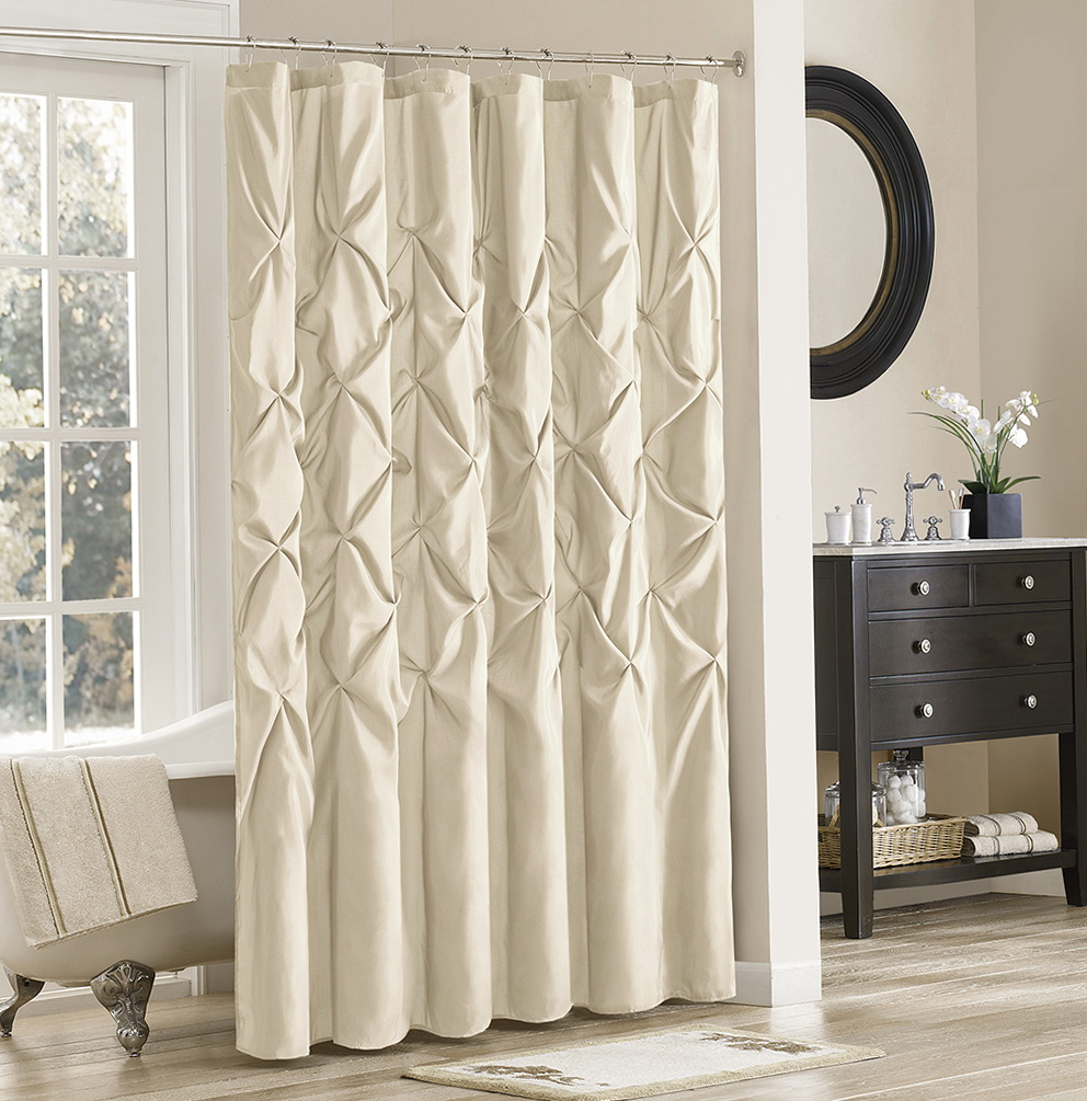Oversized Shower Curtains Canada Home Design Ideas