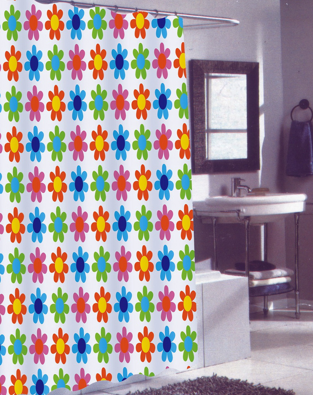 Oversized Shower Curtain 28 Images Oversized Curtains 28 Images Curtains For Large Bow