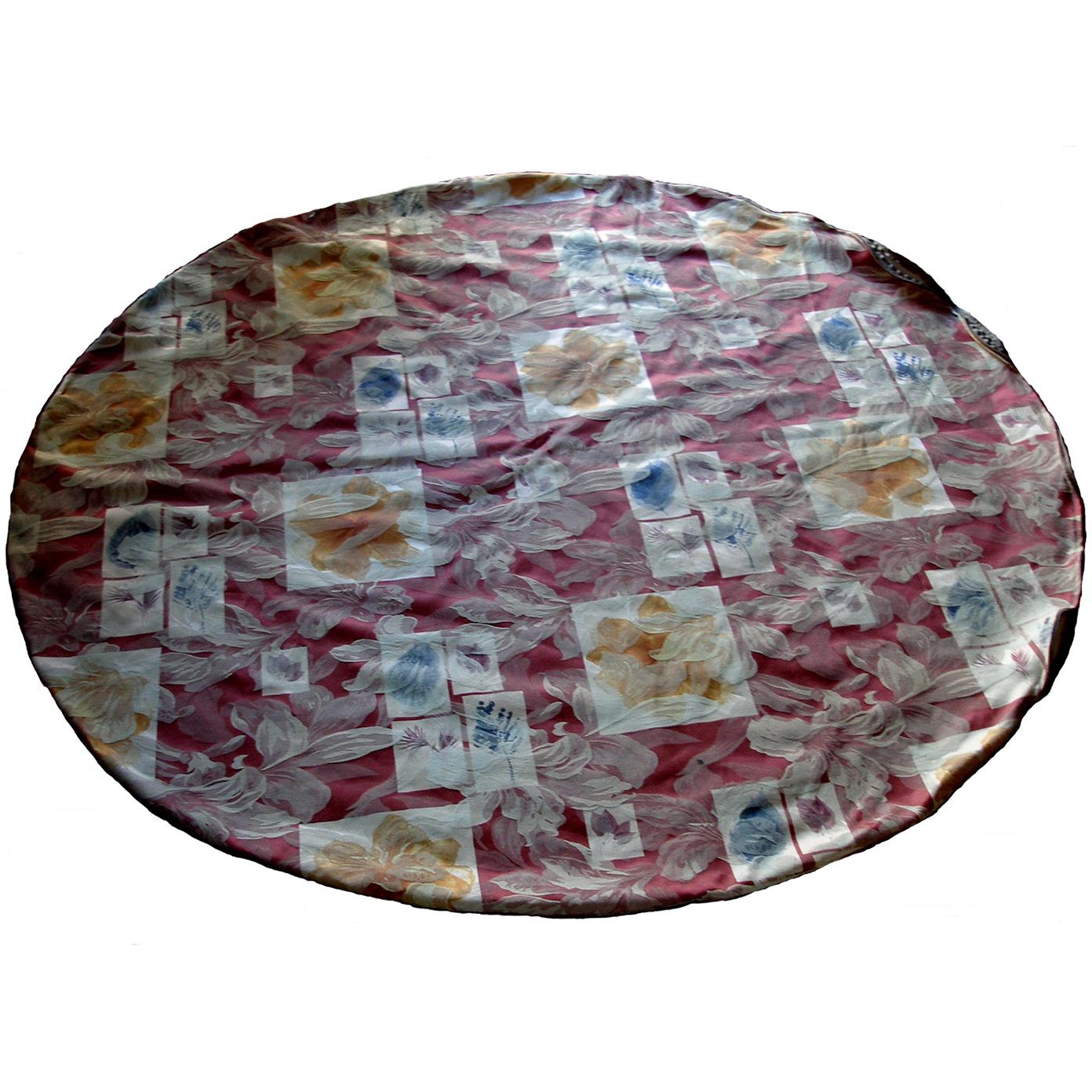 Papasan Chair Cushion Cover Uk