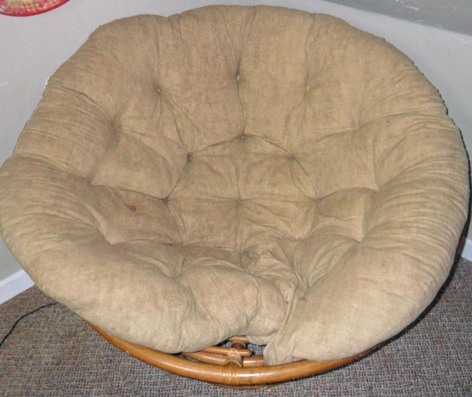 Papasan Chair Cushions Australia Home Design Ideas