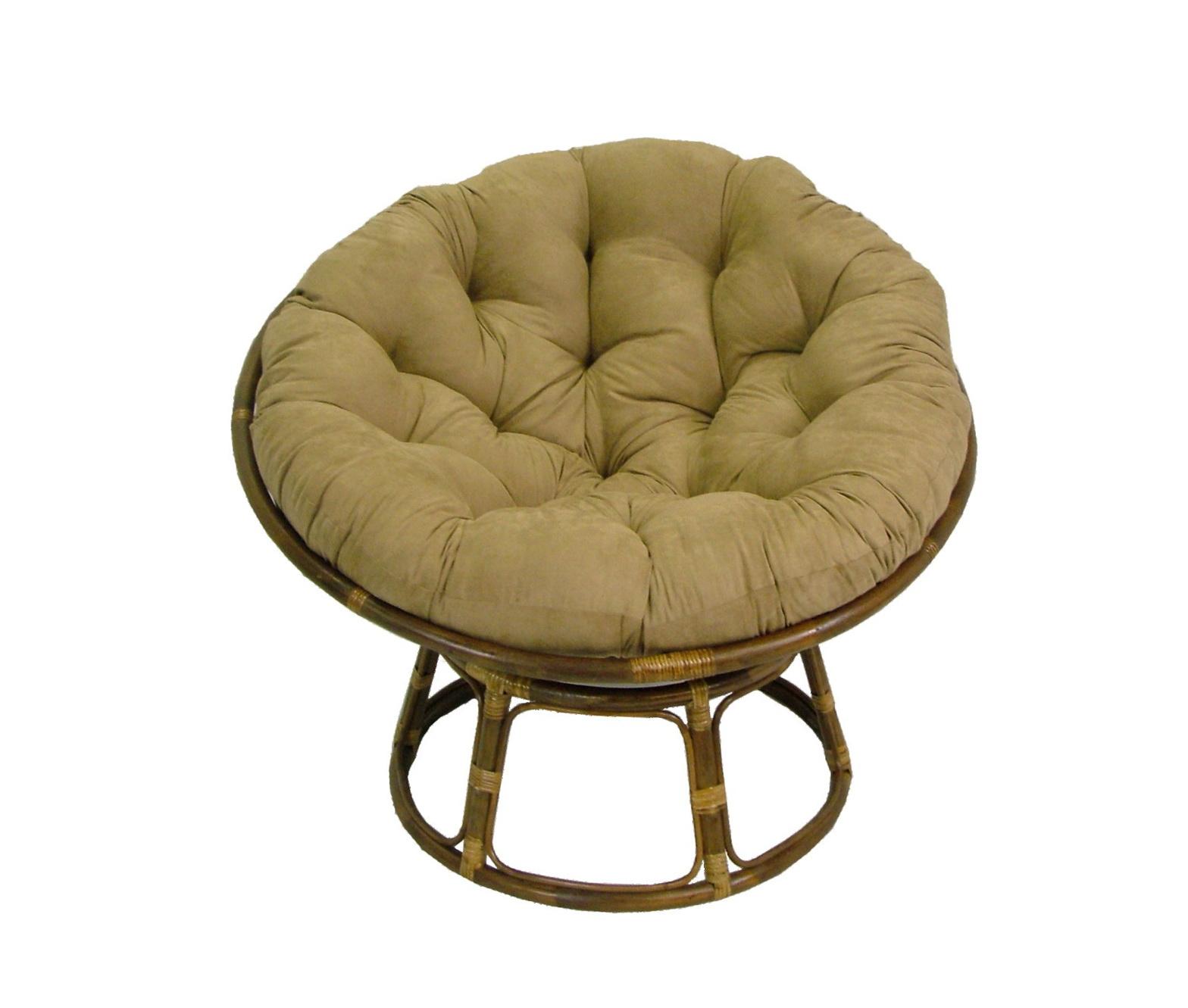 papasan chair cushions pier 1 home design ideas. Black Bedroom Furniture Sets. Home Design Ideas