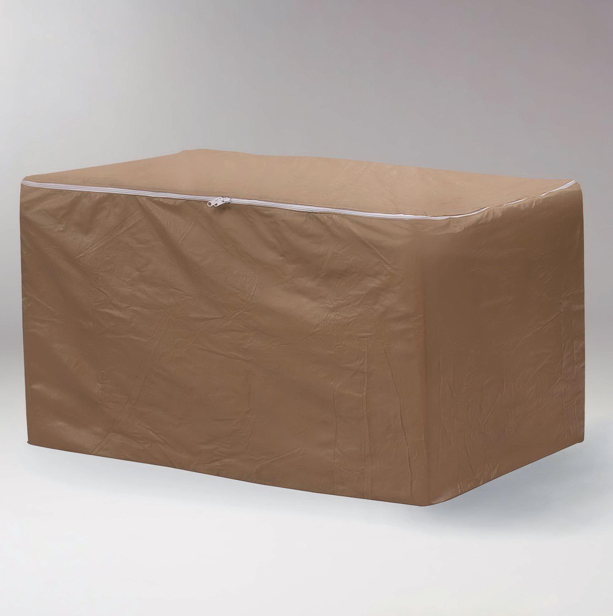 Patio Cushion Storage Bag