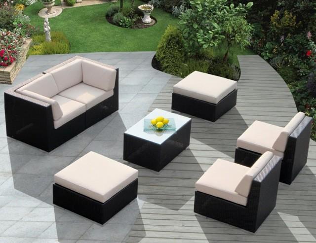 Patio Cushions Clearance Target