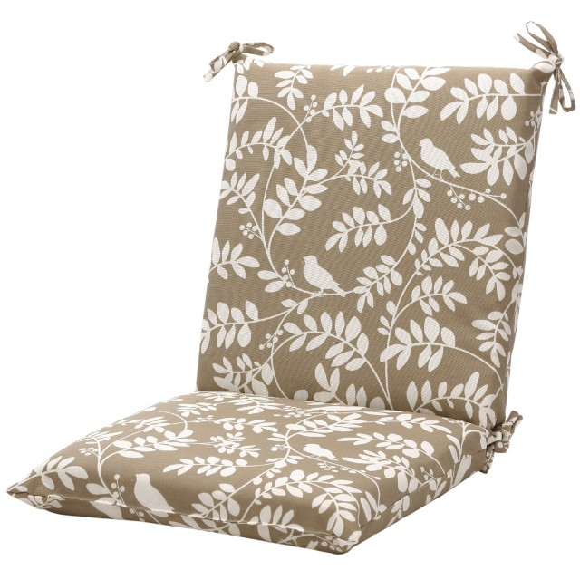 Patio Furniture Cushions Clearance Overstock